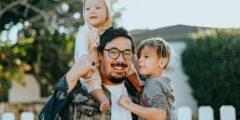 أولويات التركيز على ميزانية الأسرة امر مهم جدا بالنسبة للجميع فى كيف علينا التركيز على ميزانية الاسرة بشكل عام