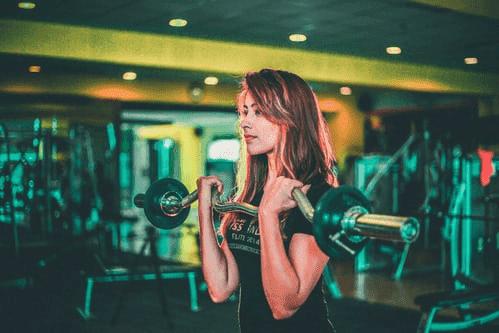 نصائح لخسارة الوزن-الزائد 1 (1)