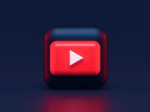 سبب شهرة يوتيوب