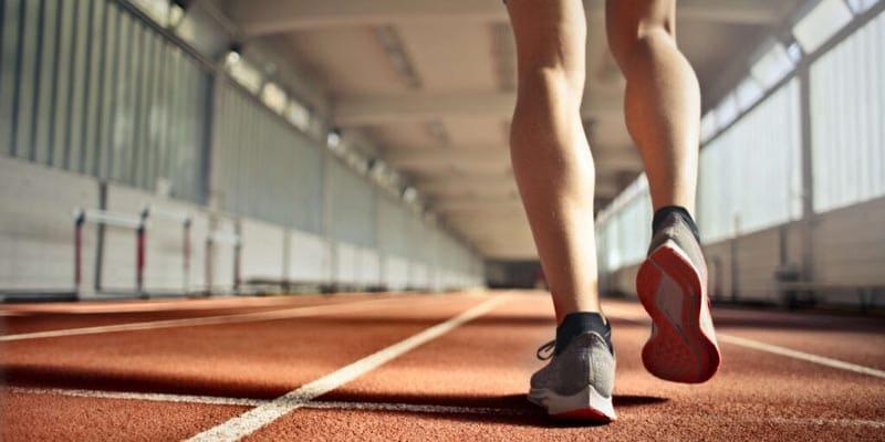 فوائد التمرين للجسم