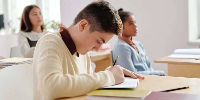 كيف تحفز نفسك للدراسة