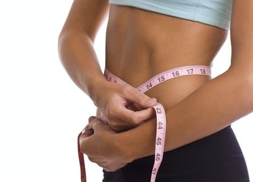 نصائح إنقاص الوزن