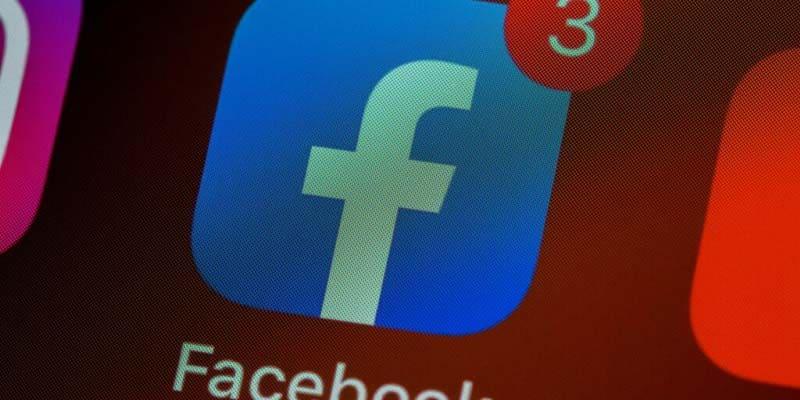 طريقة تحميل فيديو من الفيسبوك