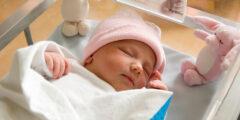 كيفية التوقف عن الرضاعة