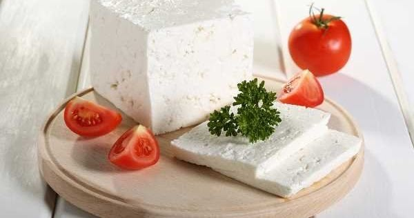 اضرار الجبنة البيضاء